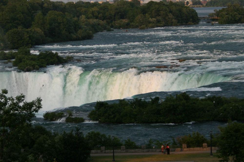 Niagara falls dating sites
